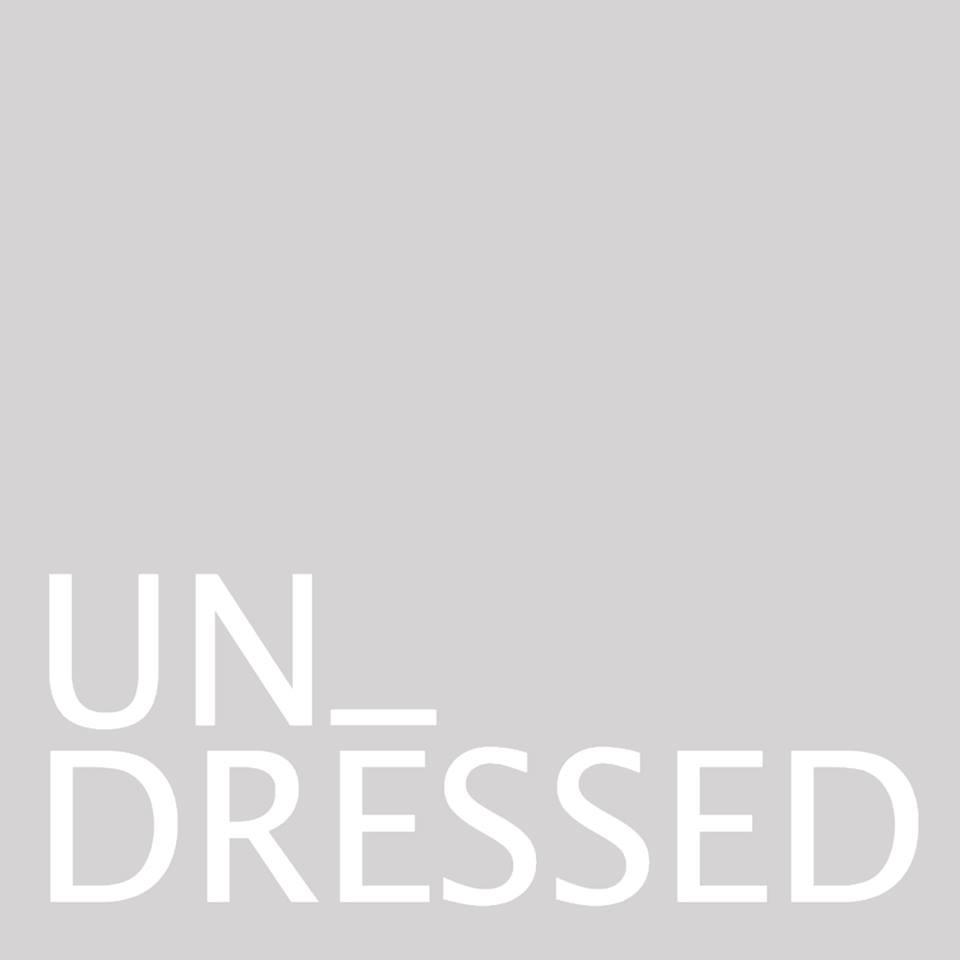 UN_DRESSED